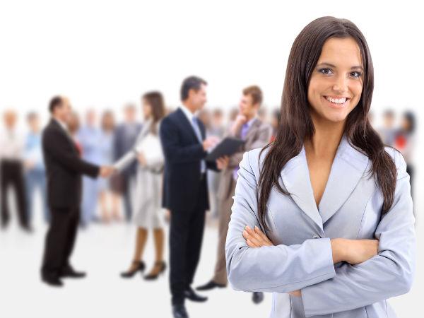 Sedam saveta koje dele uspešne žene