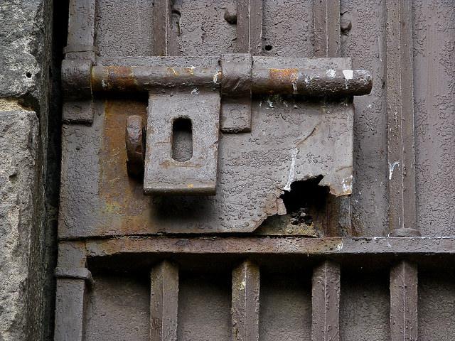 Prelepi objekti koji su nekada bili zatvori