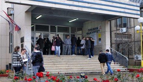 Kragujevački studenti najbolji u Srbiji