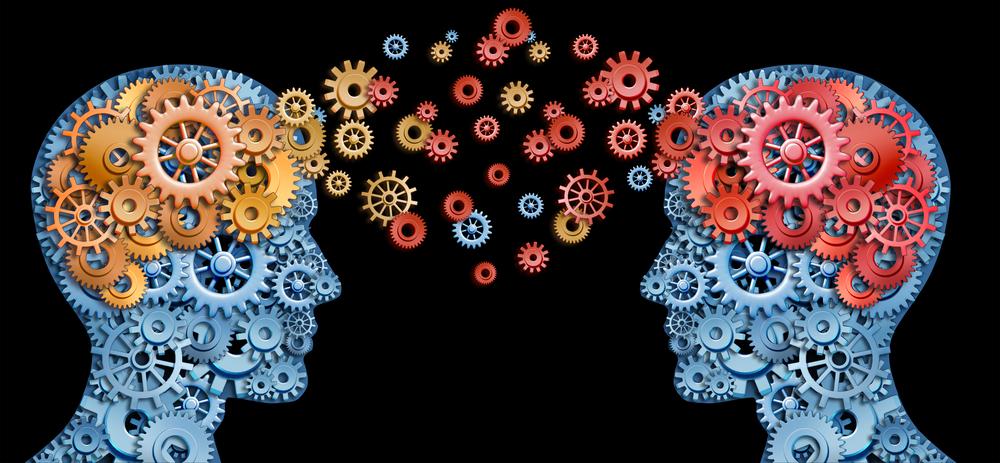 Šta je intelektualna svojina?