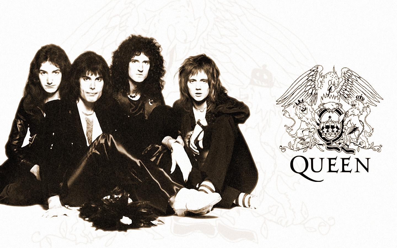 Queen - najveći rok bend ikada!