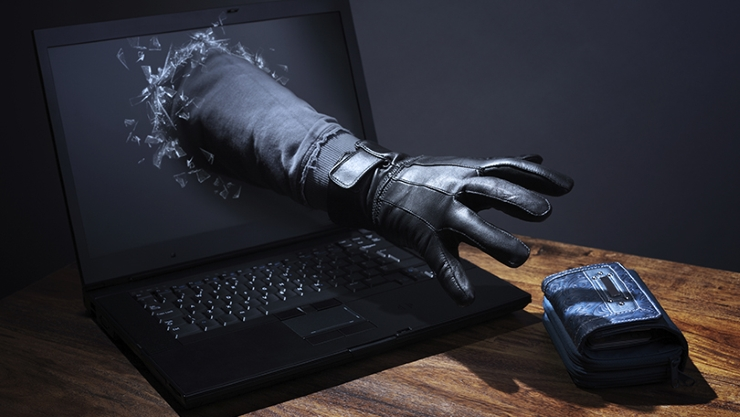 Ovo su tri najčešće prevare na internetu