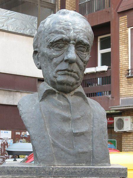 Ko se krije iza namrštenog lika Duška Radovića?