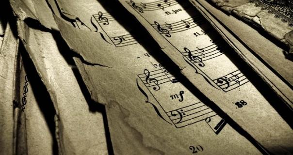 Ovo je svetski Dan muzike!