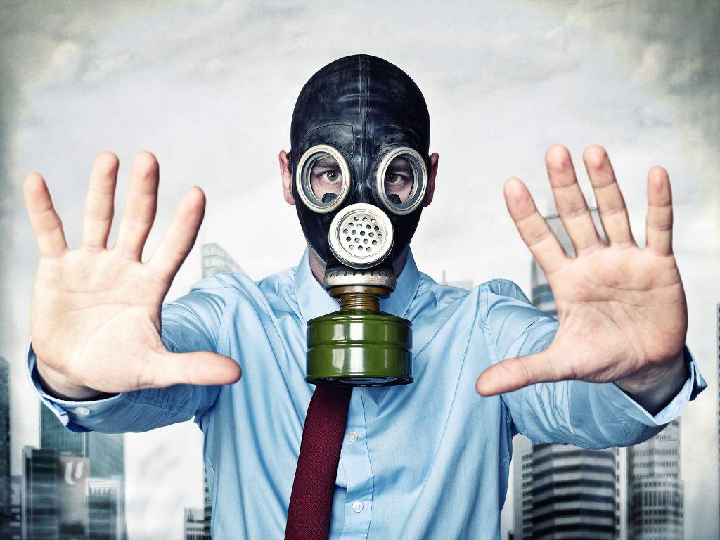 Sedam tipova toksičnih osoba