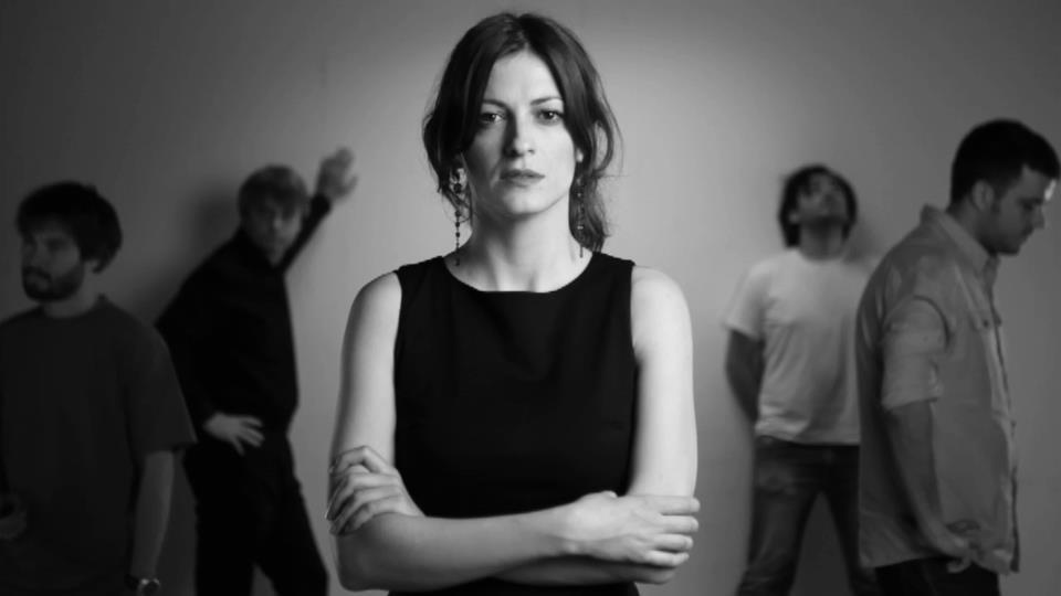 Ognjenka Lakićević: U muzici nema kompromisa
