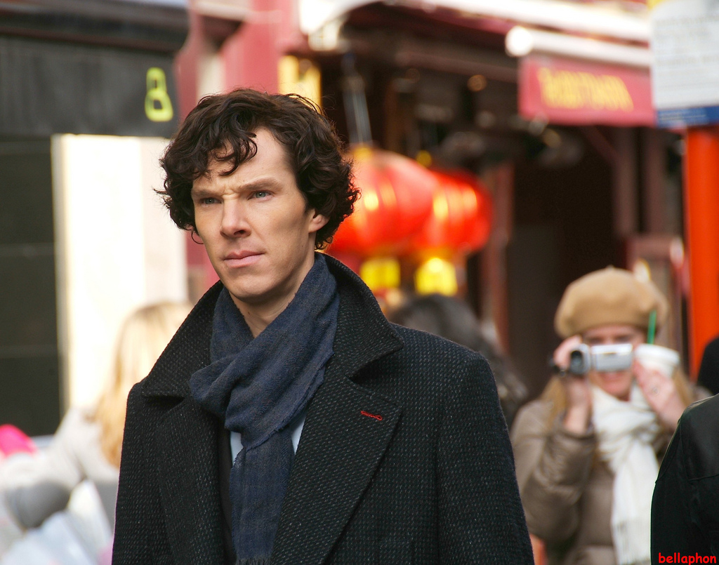 Šta nas Šerlok Holms uči o umu?