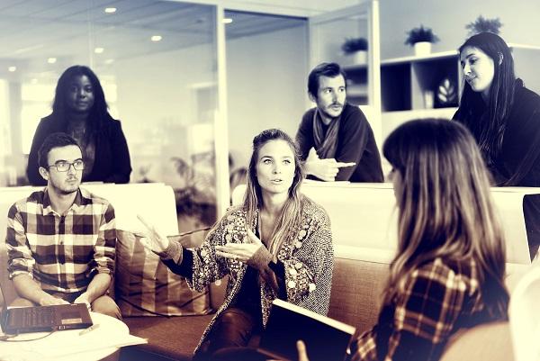 Pet trikova za uspešnije pregovaranje