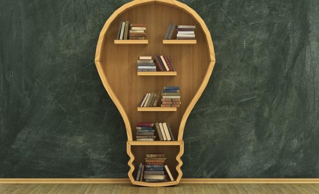 10 knjiga koje su promenile svet