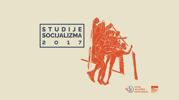 Prijavite se za studije socijalizma!