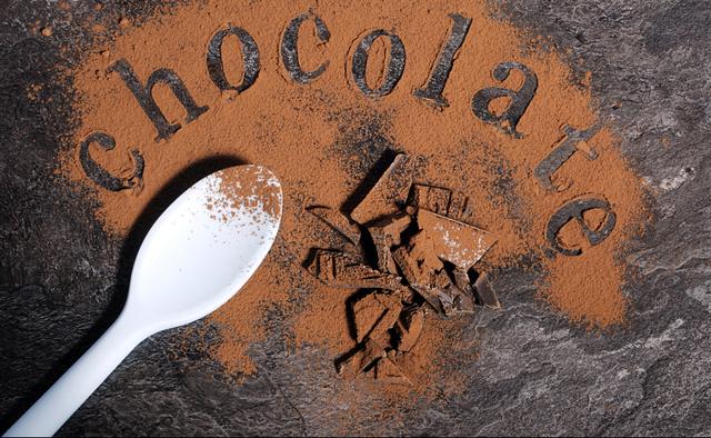 Obilasci četiri najveće fabrike čokolade