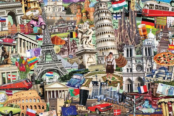 Precenjene turističke destinacije