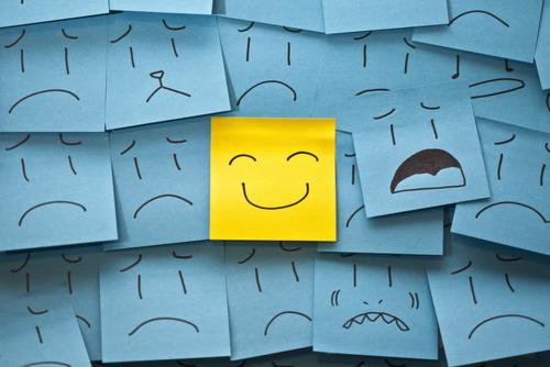 5 načina da istrenirate mozak za sreću