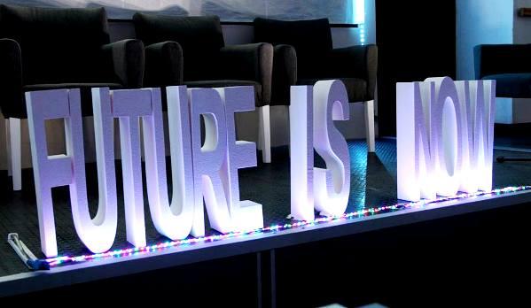 Kako da se prilagodimo digitalnoj transformaciji?
