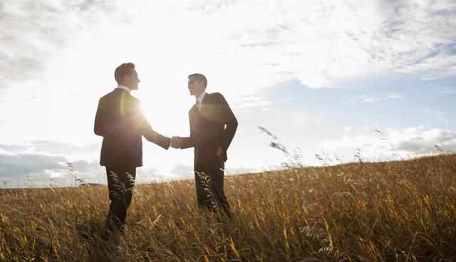 Da li je vaš brend vredan poverenja?