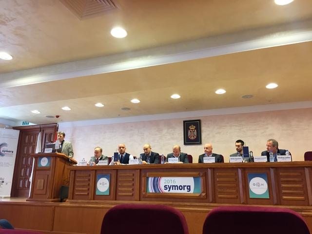 Održan Biznis forum ,,Izazovi održivog rasta