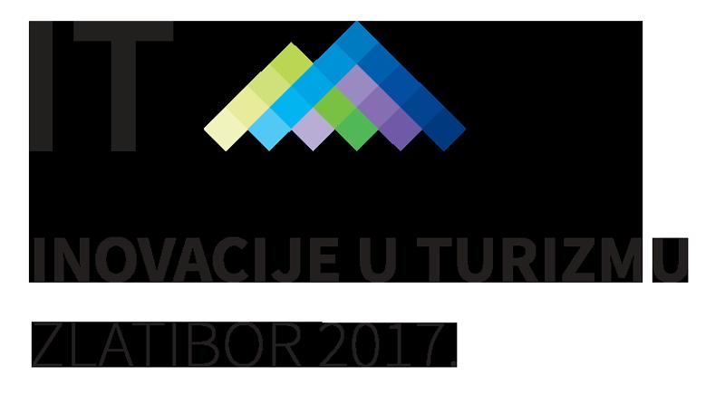 Konferencija o inovacijama u turizmu na Zlatiboru!