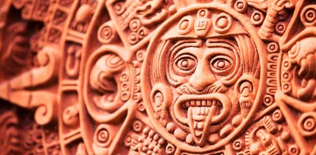 10 stvari koje niste znali o astečkoj religiji