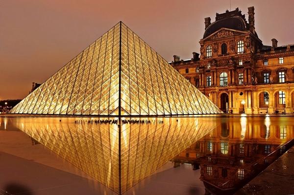 Svetski muzeji koje možemo posetiti od kuće