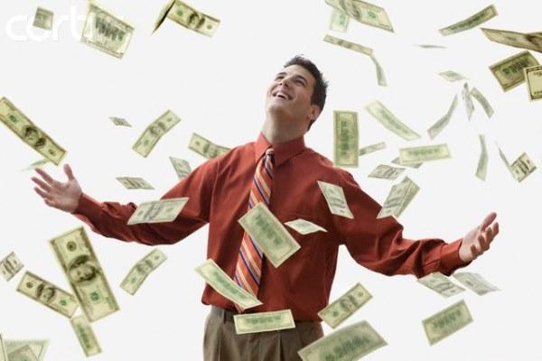 Univerzalni osnovni dohodak – plate bez rada