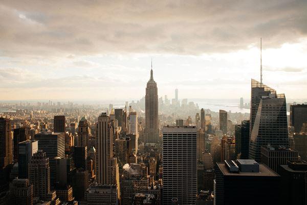 Uticaj filmske umetnosti na arhitekturu