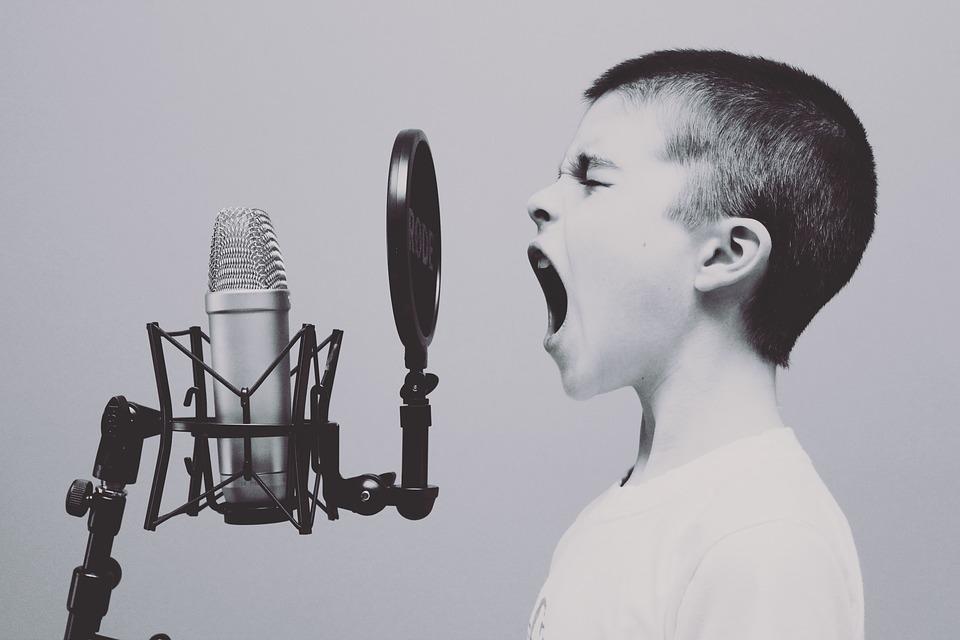 Kako muzika utiče na autizam?