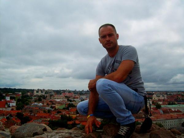 Viljnus, socrealistička bajka, kraj