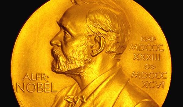 Ljudi koji su odbili da prime Nobelovu nagradu