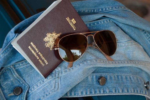 Australija menja pasoše novim softverom
