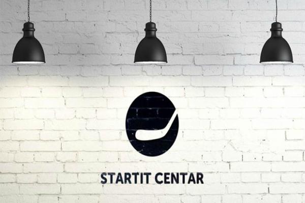 Otvaranje sedmog Startit Centra u Srbiji