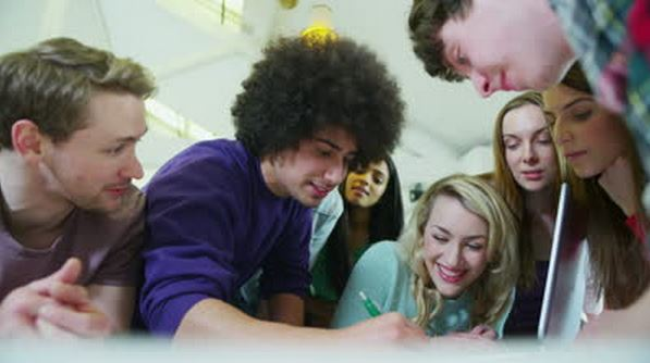 Rezilijentnost: snaga za studente 21. veka
