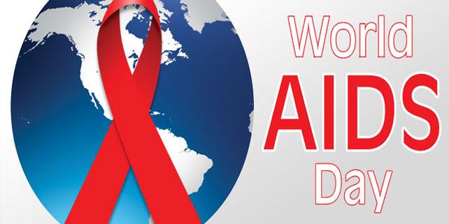 Ko je heroj: Svetski dan borbe protiv AIDS-a