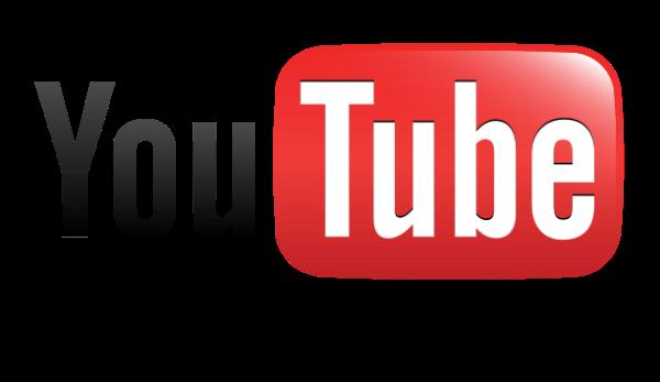 YouTube - mesto gde se snovi ostvaruju