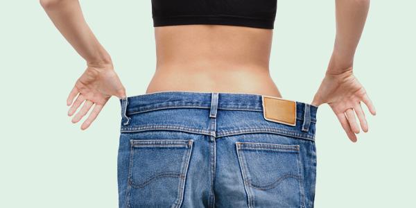 Nove metode lečenja anoreksije