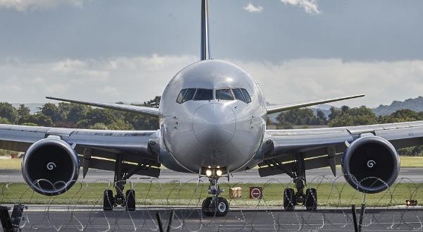Vežite pojaseve: ovo su najduži avionski letovi