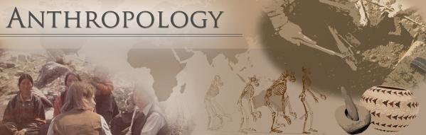 Šta je antropologija i zašto bih je opet upisala