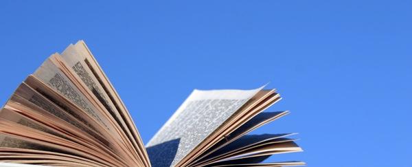 Zašto je važno čitati knjige tokom studija?