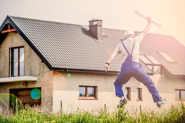 8 saveta za više sreće na poslu