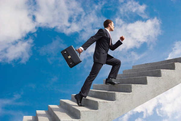 10 prednosti poslovnog neuspeha...
