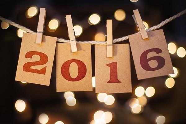 Odgovorite na ovih 30 pitanja pre Nove godine