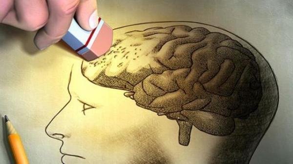 Šta je digitalna demencija?