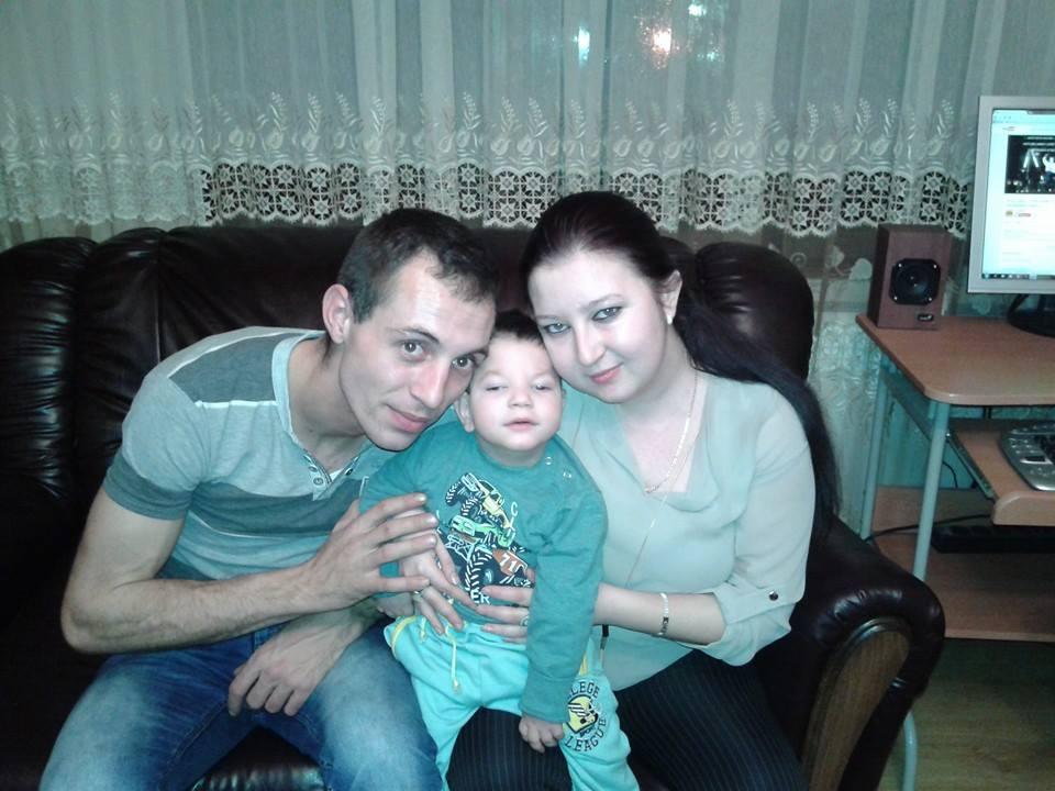 Apel za pomoć petogodišnjem Matei Lazarević