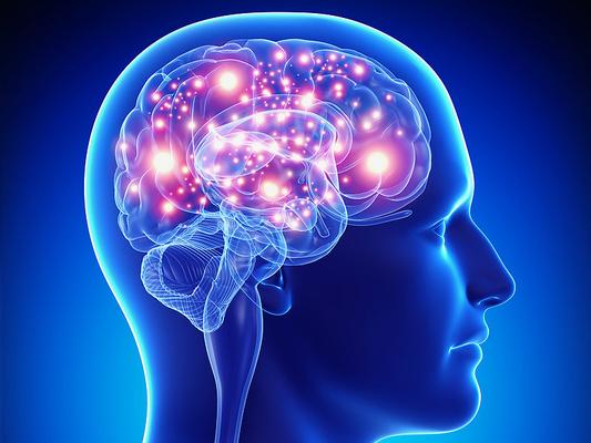 15 saveta za poboljšanje moždanih funkcija