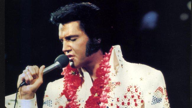 Popularnost Elvisa Prislija i dalje traje!