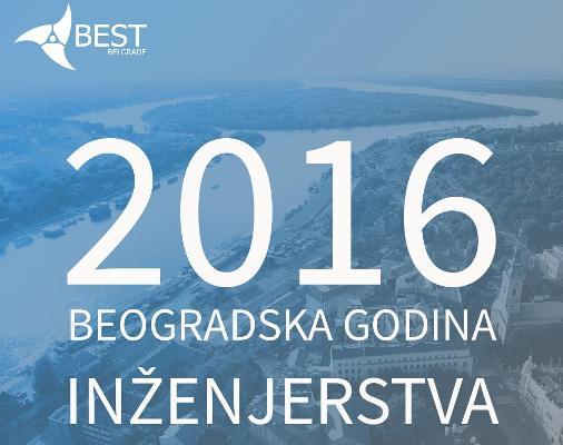 U Beograd stiže evropsko inženjersko takmičenje