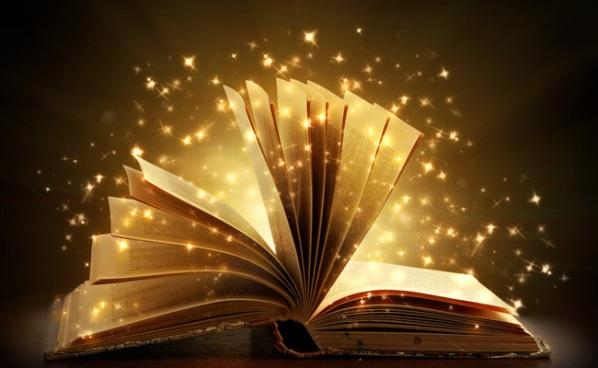 Čitanje fikcije poboljšava empatiju!