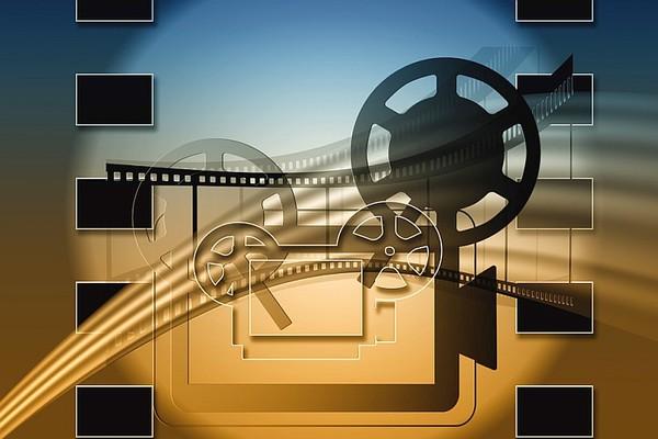 Otvoren konkurs za ovogodišnji Filmski front!