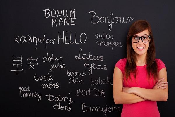 Zašto je važno učiti jezike tokom studija?