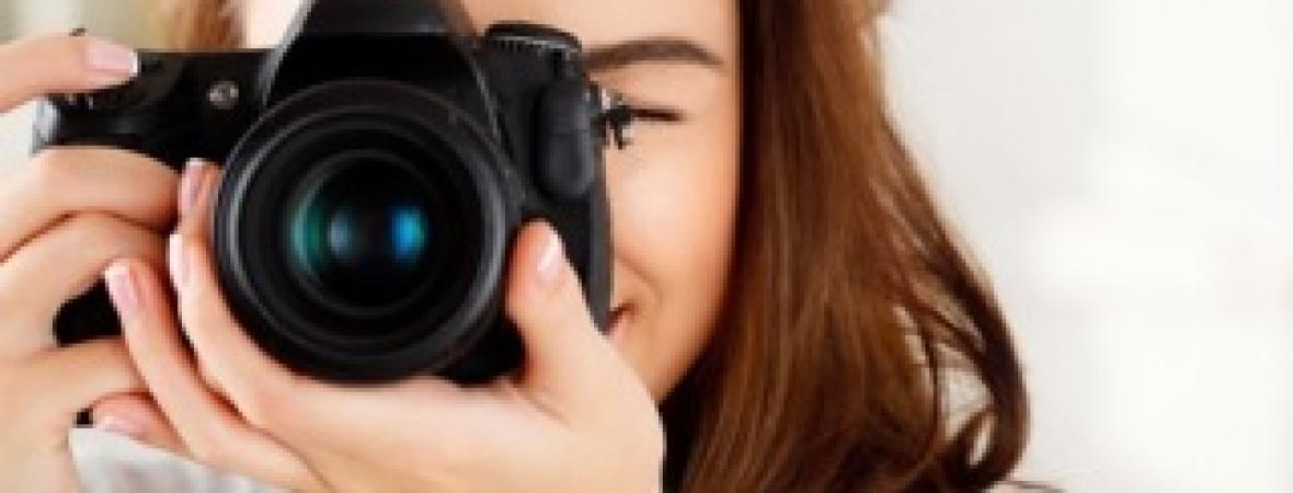 Zašto toliko volimo fotografiju?