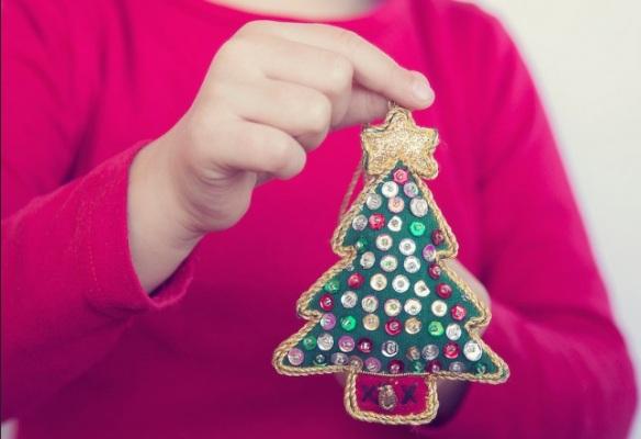 Odakle potiču katoličke božićne tradicije?